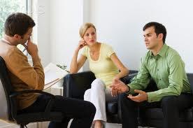 Psicoterapia-de-pareja-san-luis-potosi