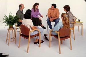 terapia-grupo
